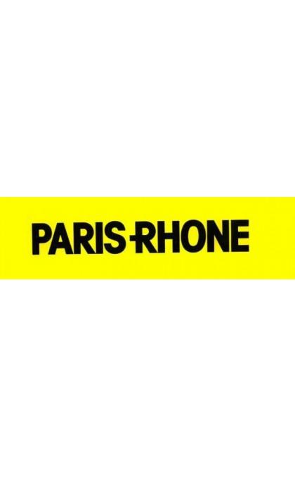 Starter PARIS-RHONE