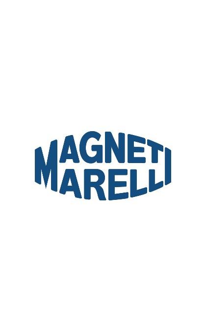 Drive for MAGNETI MARELLI