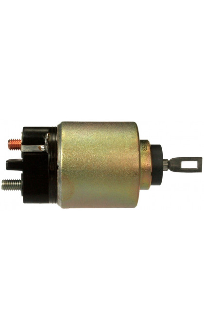 Solenoid for DUCELLIER
